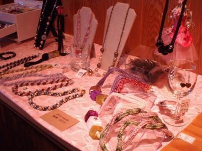 201202ハンドメイド展4-①