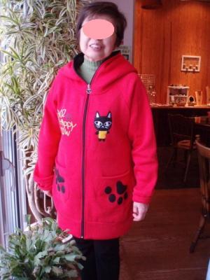 20120207猫ロングパーカー表着
