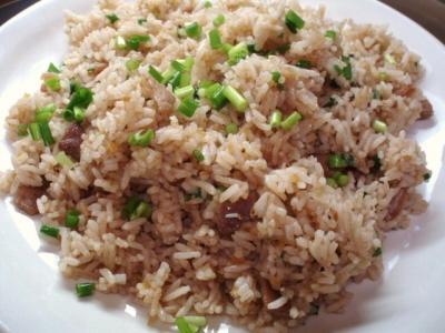 20120317カピ炒飯