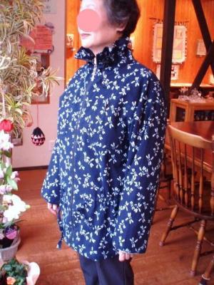 20120322中国藍染1