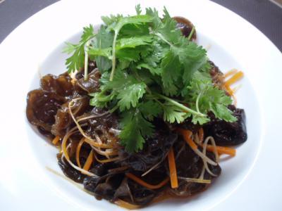 20120519台湾木耳冷菜