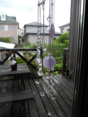 20120705横山さん作サンキャッチャー2