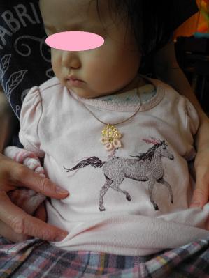 201207手芸部完成品1