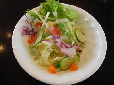201207県立近代美術館レストラン1