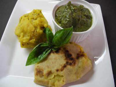 20120718北インド料理