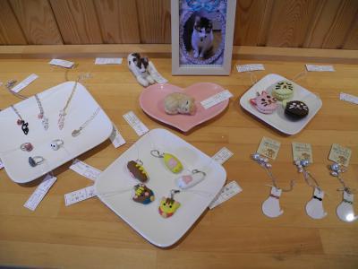 201208猫雑貨②