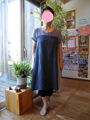 20120822上海の服1