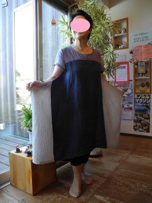 20210821上海の服2