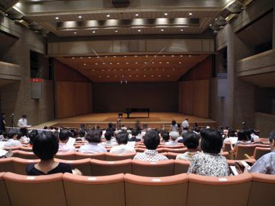 20120819弦楽コンサート