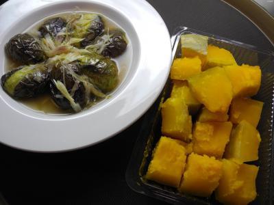 20120904お惣菜