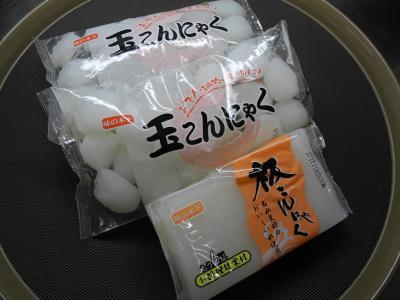 20120927富山のこんにゃく