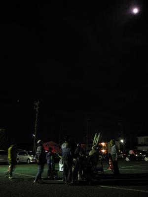 20121027星空観測会