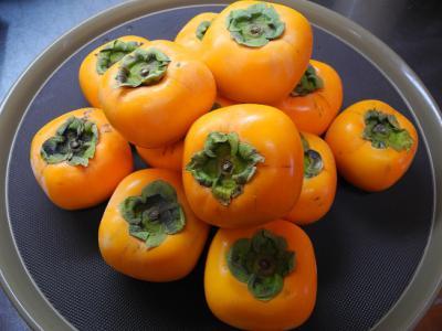 20121030さわし柿