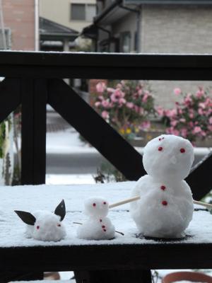 20121226雪あそび2