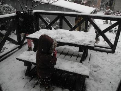 20121227雪遊び2