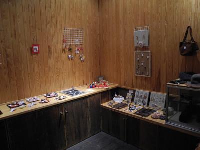 201302展示3