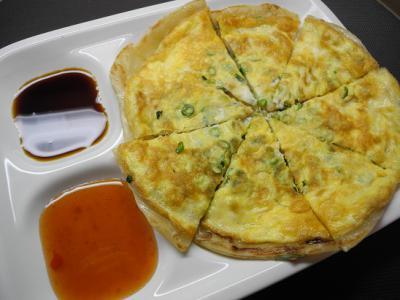 20130216台湾蛋餅