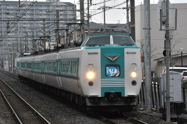 DSC_0295-2.jpg