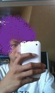 003_20100609183655.jpg