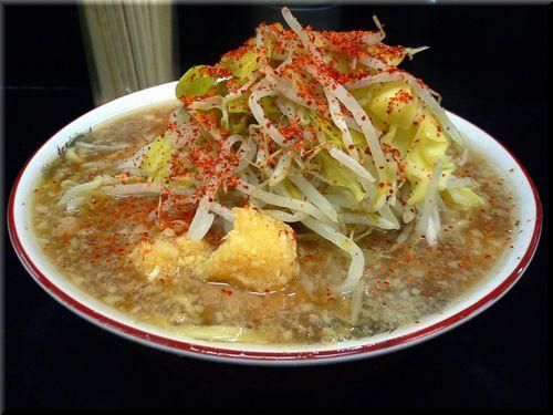 tsurumi2