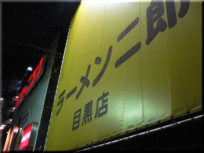 20100528_01.jpg