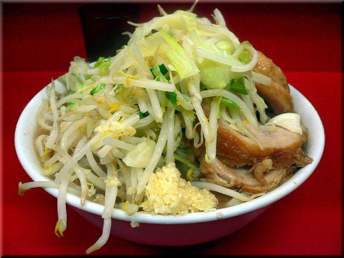 fujisawa2