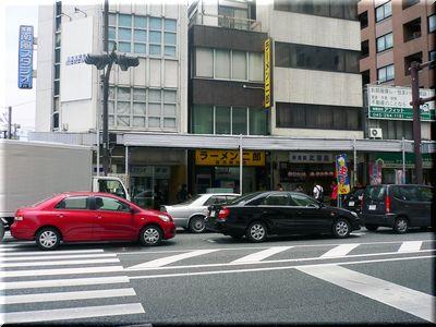 20100710_01.jpg