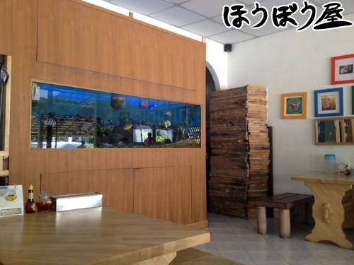 写真 2012-07-15 12 19 52 PM
