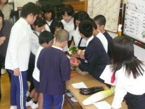 tomiyama5.jpg