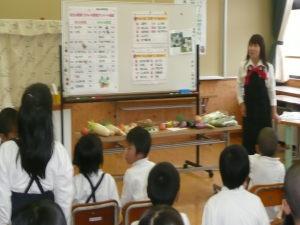 tomiyama8.jpg