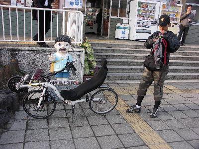 PICT100313-kishiさん