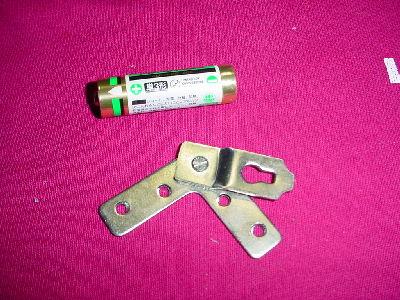 DSC100531- 003