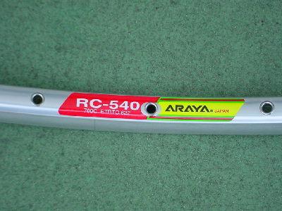 DSC100305-087.jpg