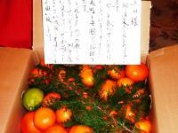 001_20111130185339.jpg