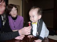 120_20111129180603.jpg