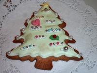 2011年 12月,クリスマス 004