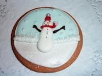 2011年 12月,クリスマス 002