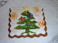 2011年 12月,クリスマス 007
