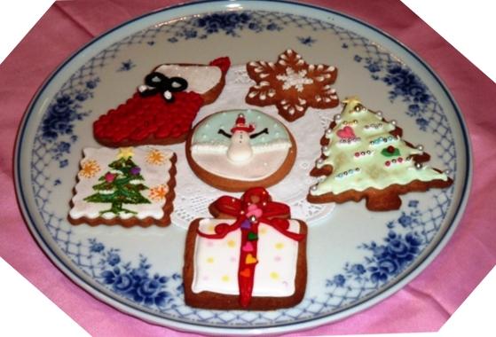 2011年 12月,クリスマス 001