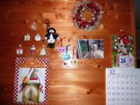 2011年 12月,クリスマス, 009