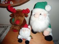 2011年 12月,クリスマス, 008