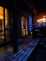 2011年 12月,クリスマス, 003