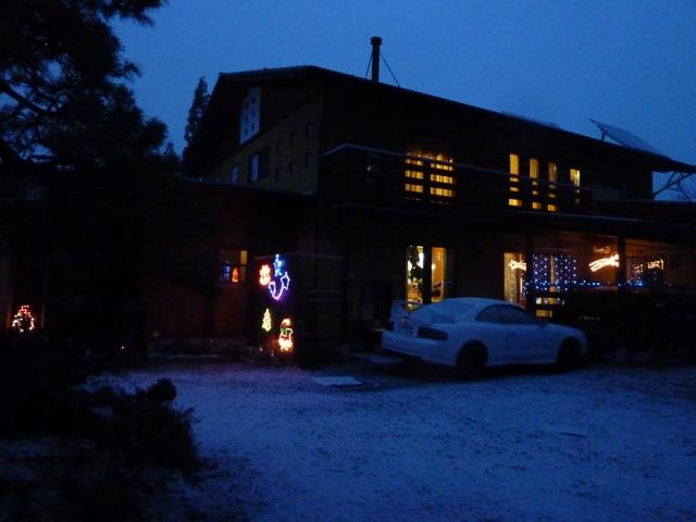 2011年 12月,クリスマス, 004