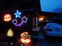 2011年 12月,クリスマス, 005