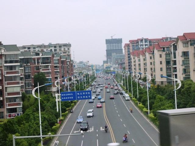 中国 004