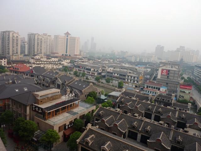 中国 005
