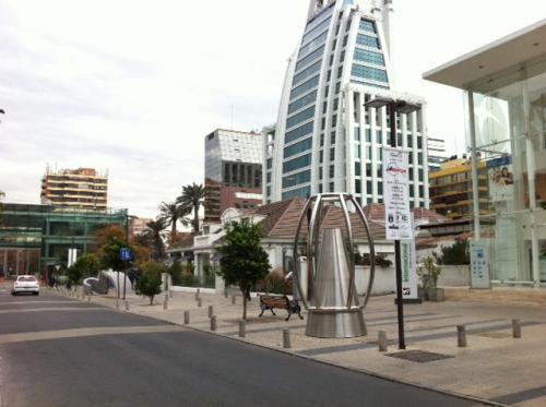 photo34_convert_20110608102033.jpg