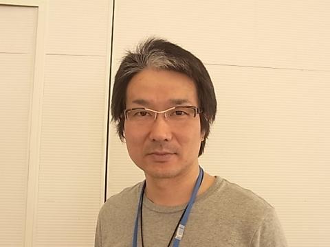 RIMG0173_20100621191154.jpg