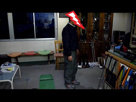 スナップショット 4 (2012-03-23 23-18)