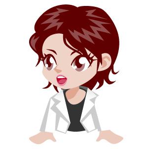 health_020_20120213014952.jpg